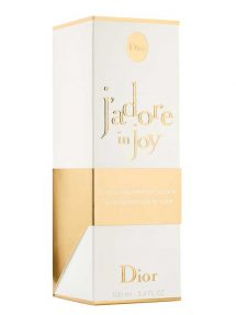 Jadore In Joy for Women, edT 100ml by Christian Dior