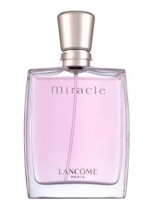 Miracle - Tester - for Women, edP 100ml by Lancome