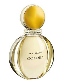 Goldea -Tester - for Women, edP 90ml by Bvlgari