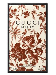 Bloom for Women, edP 100ml by Gucci