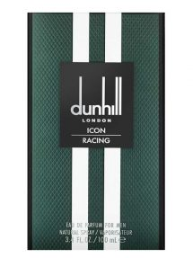 Icon Racing for Men, edP 100ml by Dunhill