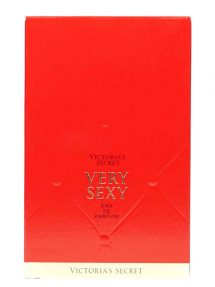 Very Sexy for Women, edP 100ml by Victoria's Secret