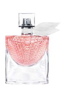 La vie est belle L'Eclat for Women, edP 75ml by Lancome