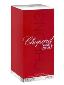 1000 Miglia Chrono for Men, edP 80ml by Chopard