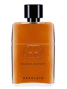 Gucci Guilty Absolute pour Homme for Men, edP 90ml by Gucci