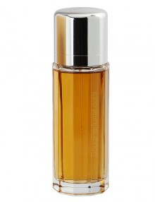 Escape for Women, edP 100ml by Calvin Klein