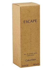 Escape for Women, edP 100ml by Calvin Klein