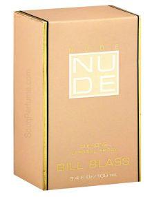 Nude for Women, edC 100ml by Bill Blass