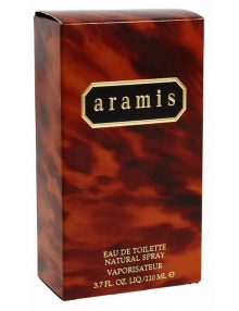 Aramis Brown for Men, edT 110ml by Aramis