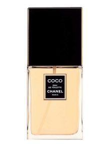 Coco Chanel - Tester - for Women, edT 100ml by Chanel