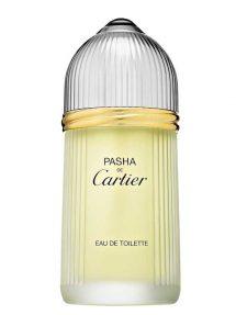 Pasha de Cartier for Men, edT 100ml by Cartier
