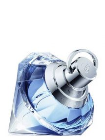 Wish - Tester - for Women, edP 75ml by Chopard