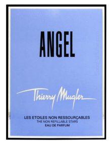 Angel for Women, edP 25ml by Thierry Mugler