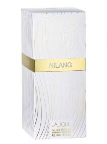 Nilang for Women, edP 100ml by Lalique