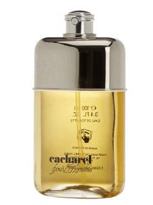 L'Homme pour Homme for Men, edT 100ml by Cacharel