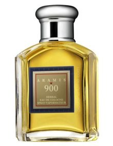 Aramis 900 for Men, edC 100ml by Aramis
