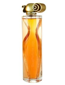 Organza for Women, edP 100ml by Givenchy