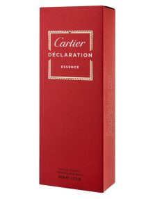 Declaration Essence for Men, edT 100ml by Cartier