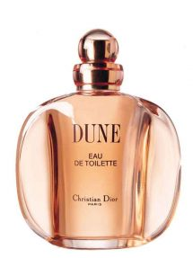 Dune for Women, edT 100ml by Christian Dior