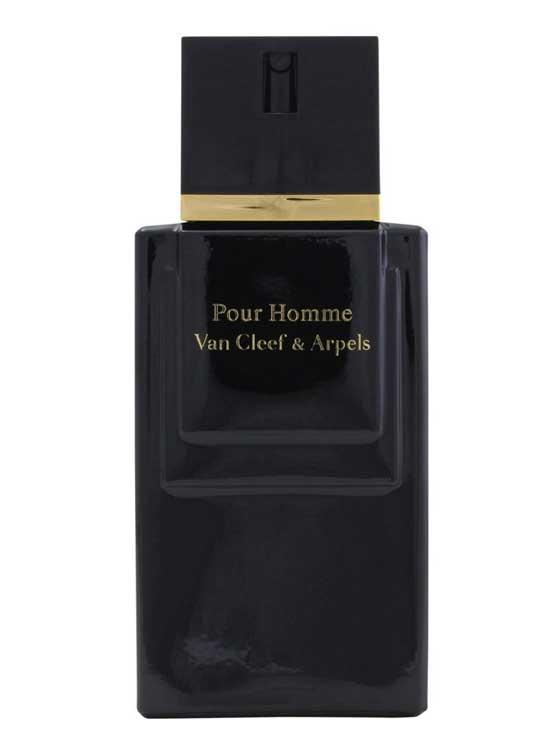 Van Cleef pour Homme for Men, edT 100ml by Van Cleef & Arpels