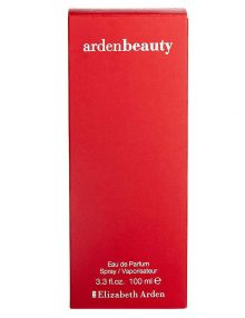 Arden Beauty for Women, edP 100ml by Elizabeth Arden