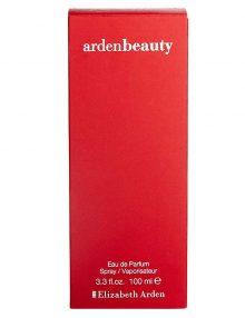 Arden Beauty for Women, edP 100ml by Elizabeth Arden