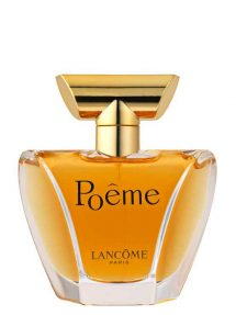 Poeme for Women, edP 100ml by Lancome