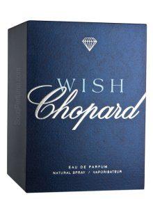 Wish for Women, edP 75ml by Chopard