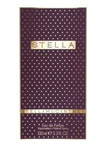 Stella for Women, edP 100ml by Stella McCartney