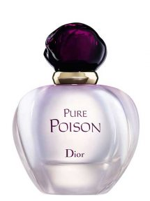 Pure Poison for Women, edP 100ml by Christian Dior