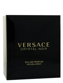 Crystal Noir for Women, edP 50ml by Versace