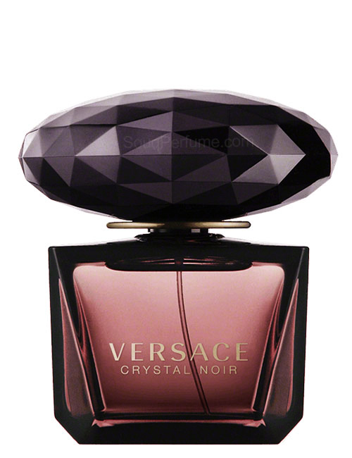 Crystal Noir for Women, edP 90ml by Versace – SouqPerfume.com