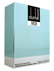 Dunhill Fresh for Men, edT 100ml by Dunhill