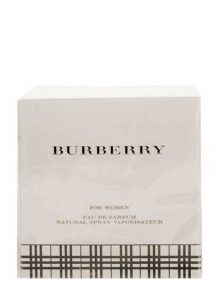 Burberry for Women, edP 50ml by Burberry