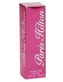 Paris Hilton for Women, edP 100ml by Paris Hilton