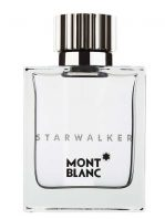Starwalker - Tester - for Men, edT 75ml by Mont Blanc