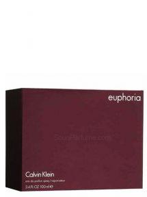 Euphoria for Women, edP 100ml by Calvin Klein