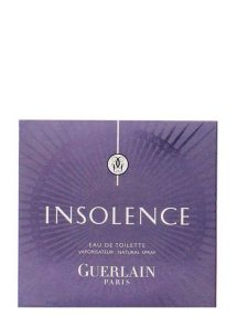 Insolence for Women, edT 100ml by Guerlain