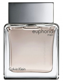 Euphoria for Men, edT 100ml by Calvin Klein