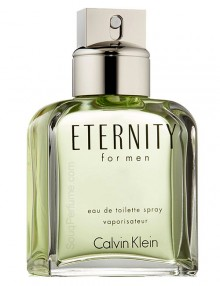 Eternity for Men, edT 100ml by Calvin Klein