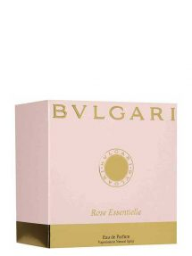 Rose Essentielle for Women, edP 100ml by Bvlgari