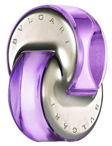 Omnia Amethyste for Women, edT 65ml by Bvlgari
