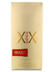 Hugo XX for Women, edT 100ml by Hugo Boss