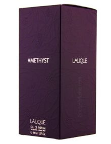 Amethyst for Women, 100ml by Lalique