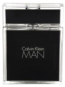 Calvin Klein MAN for Men, edT 100ml by Calvin Klein