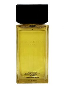DKNY Gold - Tester - for Women, edT by DKNY