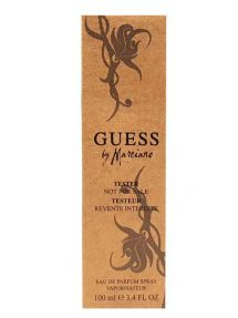 Marciano - Tester without Cap - for Women, edP 100ml by Guess