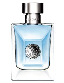 Versace pour Homme for Men, edT 100ml by Versace
