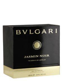 Jasmin Noir for Women, edP 100ml by Bvlgari
