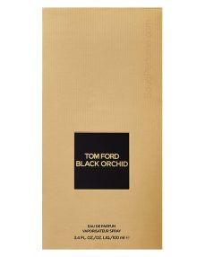 Tom Ford Black Orchid for Men and Women, edP 50ml by Tom Ford